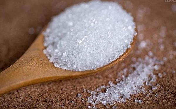 影响白糖期货价格的因素有哪些