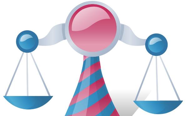 期货套利保证金怎么收?