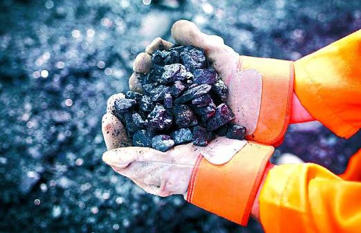 什么是铁矿石期货 铁矿石期货如何交易