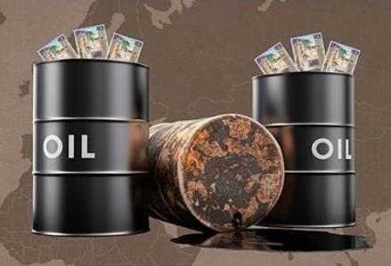 原油期货能网上开户吗 原油期货如何网上开户
