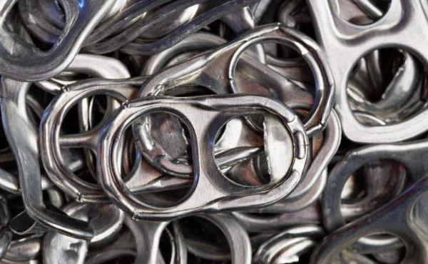 影响沪铝期货价格的因素有哪些