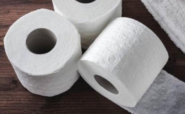 影响纸浆期货价格的因素有哪些