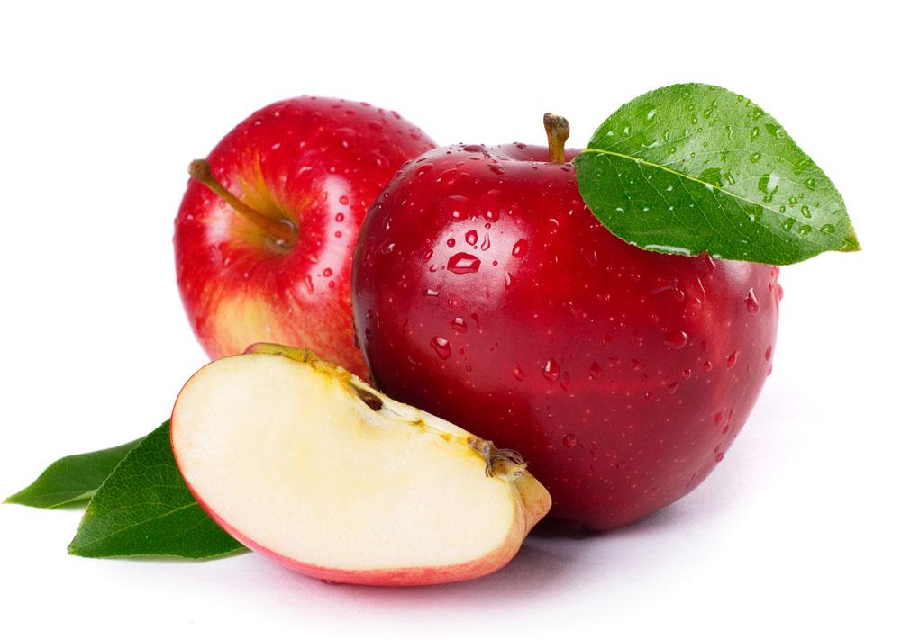 苹果期货是什么、苹果期货应该怎么交易