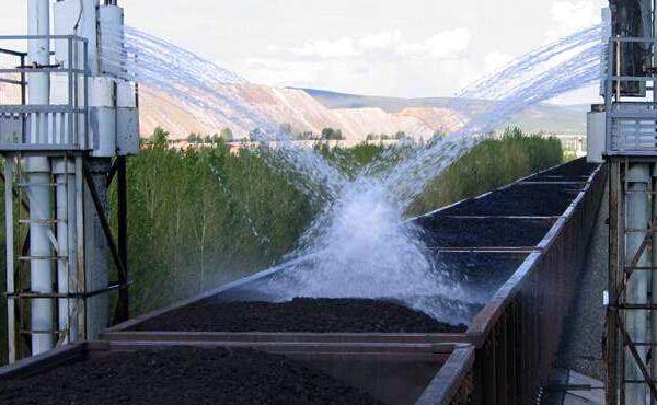 如何买卖交易动力煤期货 动力煤期货是什么