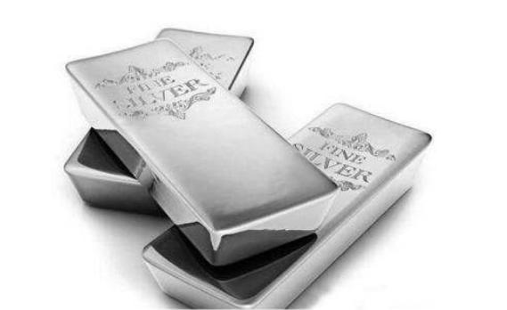 白银期货有哪几个正规公司 可靠的白银期货公司推荐
