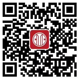 金建投万博官网app苹果版下载手机APP如何登录交易账号