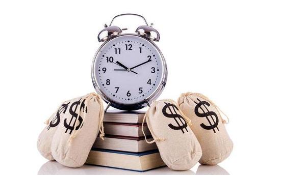 期货出入金有金额和次数限制吗