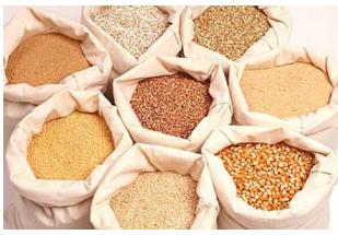豆粕期货交割日是哪天 团体可以豆粕期货交割吗