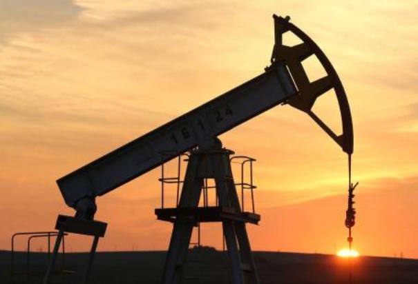 微信游戏怎么冲钱 原油期货价格的影响因素