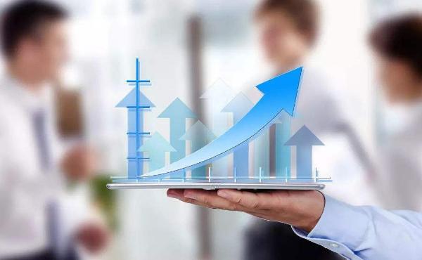 各大期货交易所对市价指令和限价指令是如何规定的