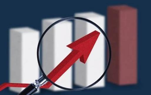 期货强行平仓价格是怎么计算的 期货公司以什么价格强平