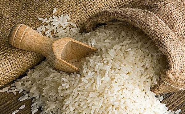 粳米期货交易时间是几点到几点 有夜盘吗