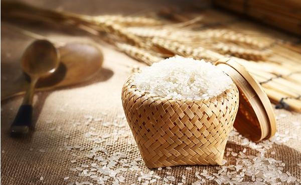 粳米期货交易规则和基础知识