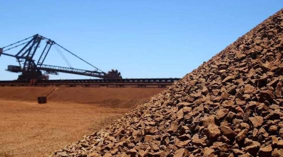 一手铁矿石期货多少钱 铁矿石波动一个点多少钱