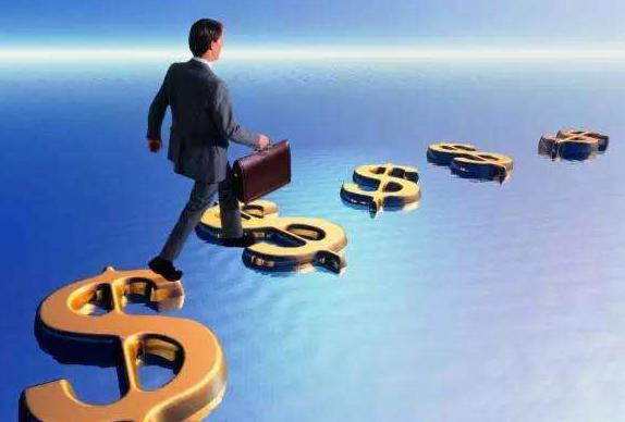 期货账户资金进出什么时候到账 转入之后当天可以转出吗