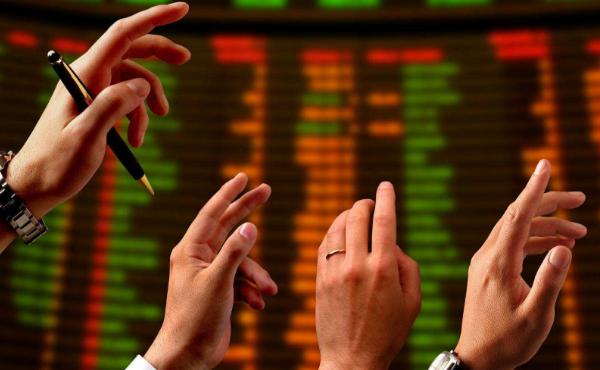 股指期货有几个品种交易代码是多少