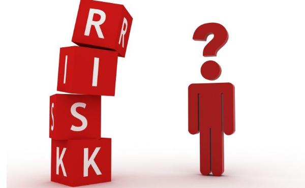 期货配资都有哪些风险
