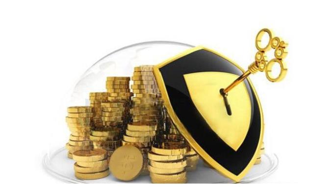 期货保证金是统一的吗 不同期货公司保证金比例一样吗