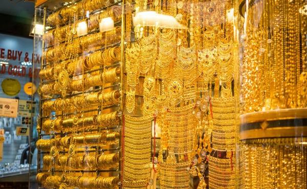 黄金期货交易代码是什么?