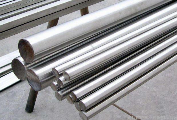 不锈钢期货一手手续费是多少 不锈钢期货手续费怎么计算