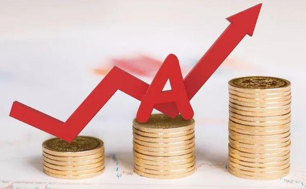 期货交易有涨停和跌停吗