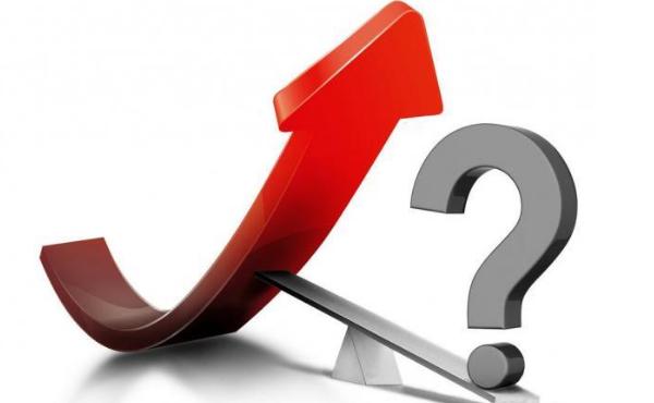 期货交易涨跌停板幅度是多少