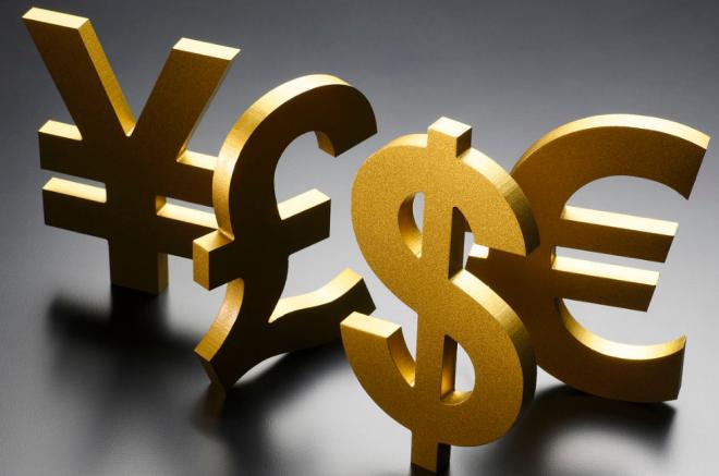 外国人(境外投资者)能开国内盘期货账户吗