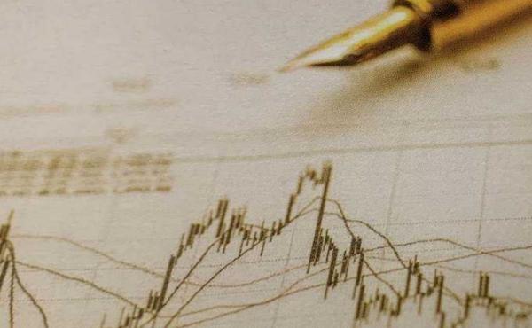 可以到证券公司开期货户吗?