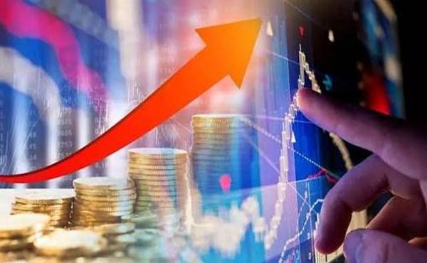 期货套利是什么原理