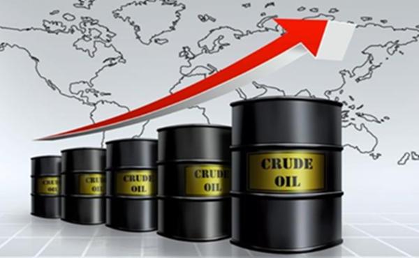 国内期货原油多少钱可以玩 怎么投资原油期货