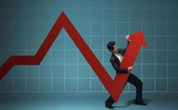 期货交易和股票交易的区别 期货做空是怎么赚钱的