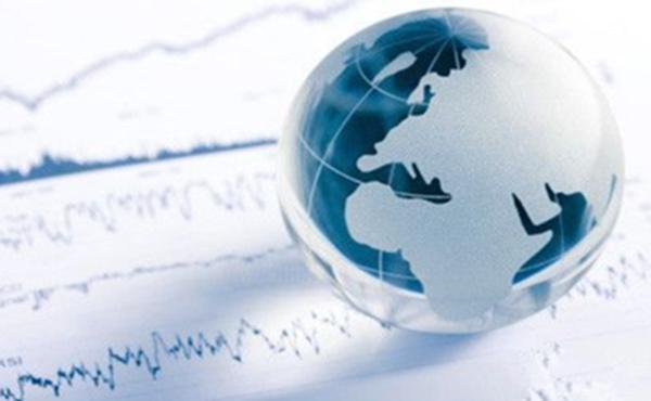 期货开户怎么选择期货公司 期货网上开户安全吗