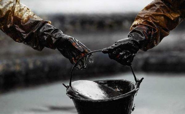 原油期货如何操作开户
