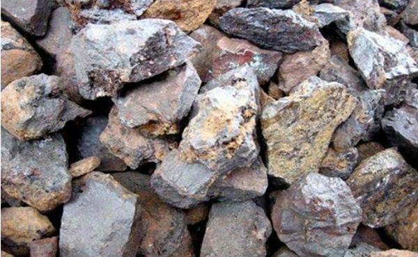 铁矿石期货如何开户