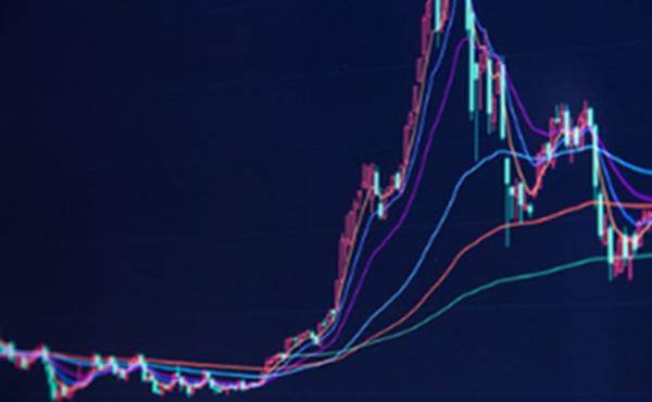 期货怎么看K线图应看几分钟的 做期货日内看几分钟的K线
