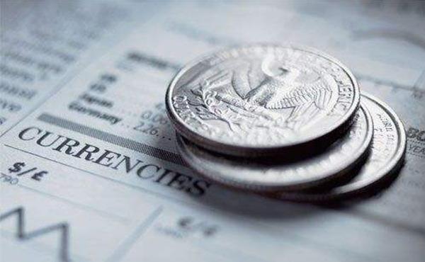 黄金和铁矿石期货期权上市合约