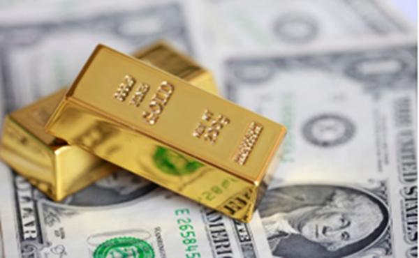 黄金期权涨跌一个点赚多少钱 最小变动价位是多少