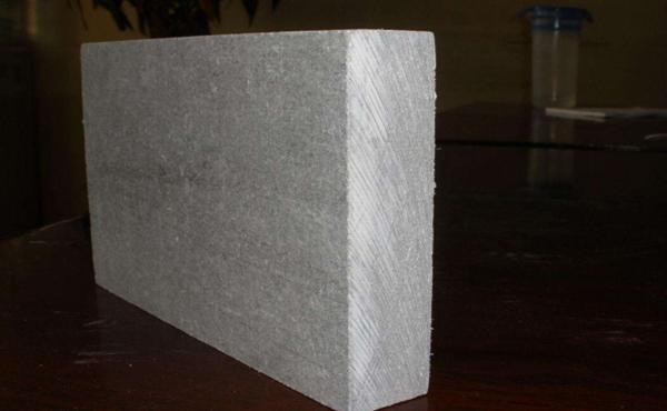 「什么叫除权」纤维板期货怎么开户 纤维板