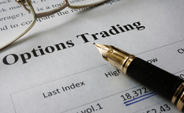 商品期权是什么意思 商品期权怎么交易