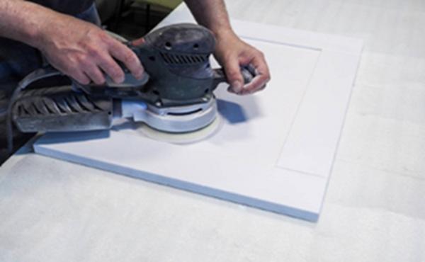 纤维板期货交易基本规则详解 合约文本和规则调整介绍