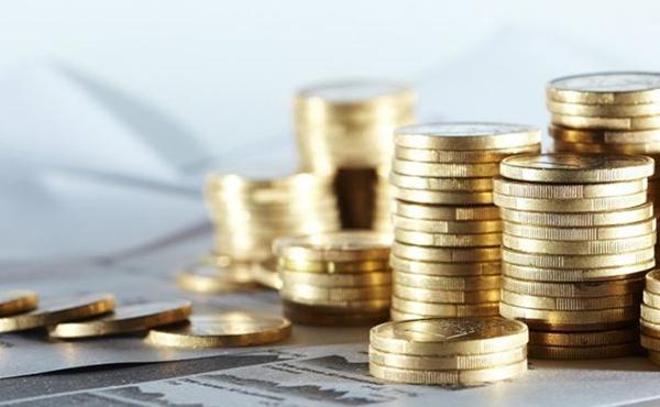 股指期货开户条件 股指期货开户流程