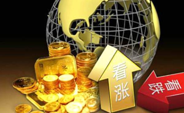 黄金期权交易一手手续费是多少【答案就在这里】