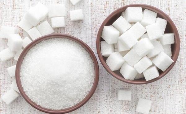 白糖期货最后交易日