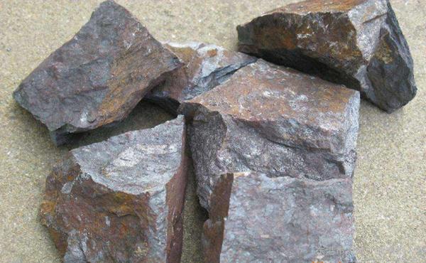 铁矿石期货最后交易日是哪天