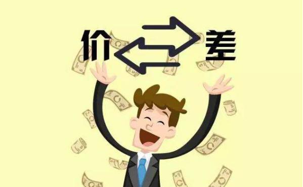 套利单是否可以在集合竞价时间可以下单