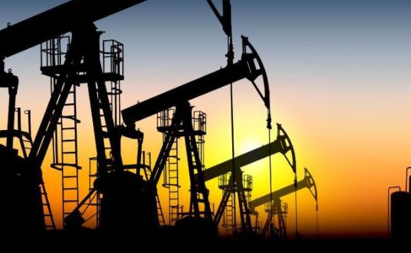 原油期货个人能交割吗